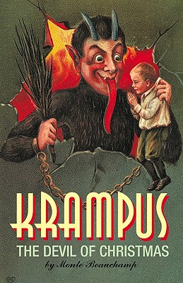 Krampus By Beauchamp, Monte